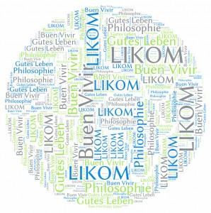 LIKOM_Philisophie