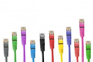 network-cables-494648_640