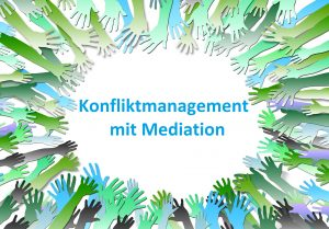 Konfliktmanagement mit Mediation_02