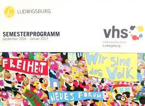 vhs-Lbg_Programmheft2016